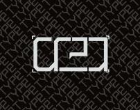 Type Area [update]