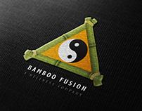 Brandmark | Bamboo Fusion