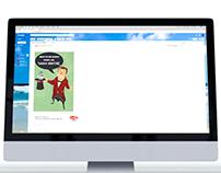 Magic in your Inbox - Imagica
