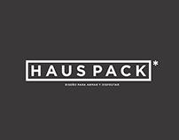 HAUS PACK