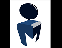 Mansplainer: Corporate ID
