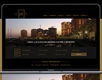 Just Real Estate | Qatar