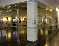 Exhibition : Come Una Macchina