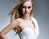 Blanc & pure