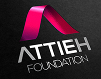 ATTIEH FOUNDATION