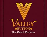 Valley Button