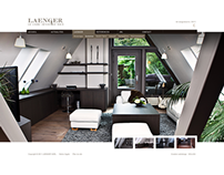 Laenger Interior Design