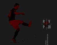 Sixpointer | Premier League