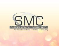 SMC Laser Services