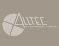 Alltec Standards Manual