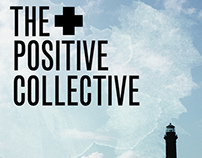 Positive Collective Mixtape