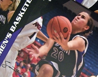 Grand Canyon University - Game Programs