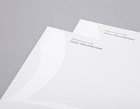 Stiftung Zürcher Höhenkliniken