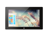 StartBack   Bring back the Start menu to Windows 8