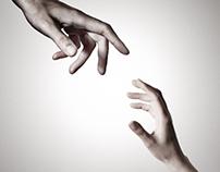God´s Hand