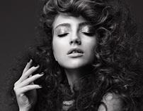 Citta Bella Fashion Spread