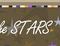 STARS Newsletters