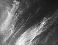 Clouds Pt. I