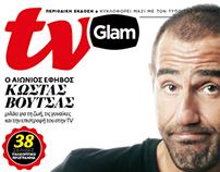TV Glam