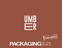 Umber Chocolate