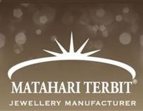 Matahari Terbit Website
