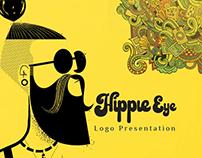 Hippie Eye