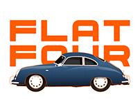 FlatFour