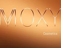 Academic: Fundamentals of Cosmetics I Moxy