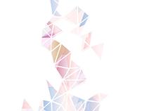 Geometry Tales