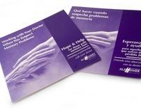 Alzheimers Association Caregiver Toolkit