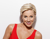 Kellie Pickler to perform at Seymour Johnson Air Show
