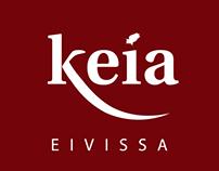 Keia Eivissa