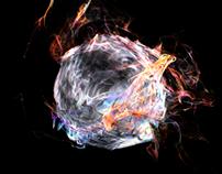 Adobe Engine FX