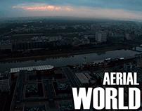 AERIAL WORLD