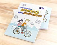 Financial Literacy Textbook for Children