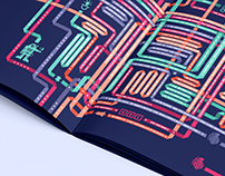 listeners map
