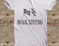 Review Miniproject for Nina Studio