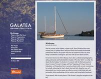 Galatea (Sunbrella)