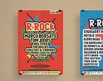 R.Rock