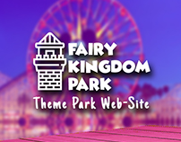 Fairy Kingdom Park