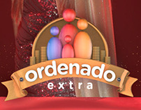 Ordenado Extra