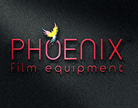 Phoenix Film Equipment