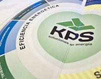KPS soluciones en energía