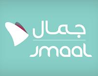 Jmaal Logo