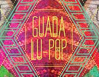 Guadalu-pop