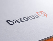 New Identity for Bazowa 3