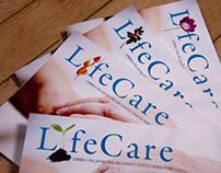 LifeCare Newsletter