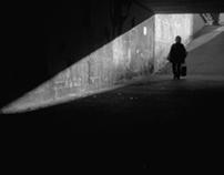analog photography [zenit,minolta, practica]