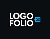 Logofolio #3 (2018)