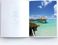 Portico Brochure